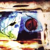 The Fine Art of Original Sin ((The GFS Resonant Mix))