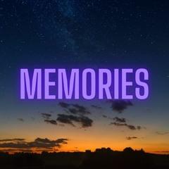[FREE] (GUITAR) Juice WRLD Type Beat 2022 - ''MEMORIES''   Rap/Trap Instrumental 2022
