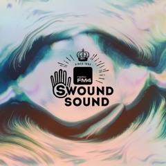 FM4 Swound Sound #1252