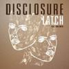 Latch (feat. Sam Smith)