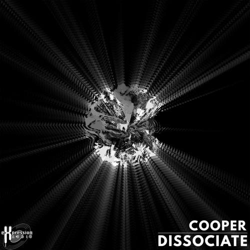 Cooper - Dissociate