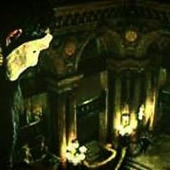 Fantôme De l'Opéra (PROD. SCHADEY)