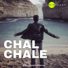 Download Chal Chale Mp3