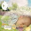 Bedtime Infant Music