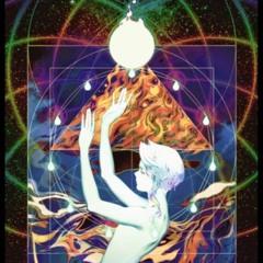 Cosmic Travels (Galactic Federation)