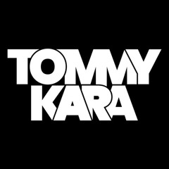 RIDE IT x CALABRIA x VERY WELL x ARE YOU THAT SOMEBODY (TOMMY KARA EDIT)