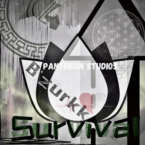 B'zurkk – Survival