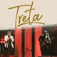 Treta Jorge & Mateus - Treta   [Álbum Tudo Em Paz]