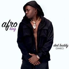Afro King