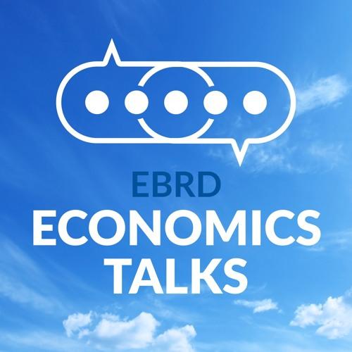 The Future Of Capitalism Post-coronavirus By European Bank