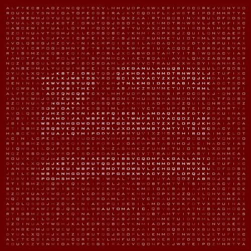 Automatic (Kasbo Remix)
