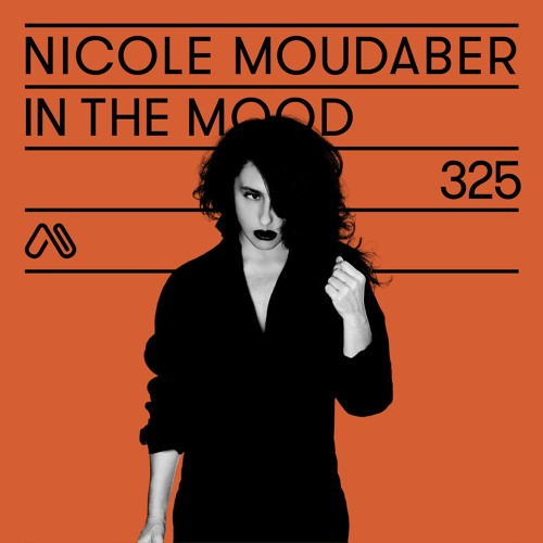 In the MOOD - Episode 325