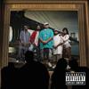 Yes Dem to Def (Album Version (Explicit)) [feat. Fat Joe]