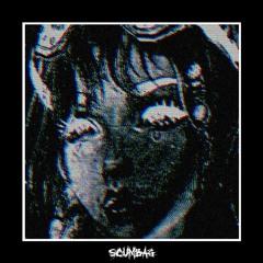 Birthday (Feat. Lil Jaywalk)