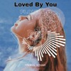 Download Justin Bieber X Burna Boy -_- Loved By You (FlouBoe ChillMix) .mp3 Mp3