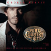 She Lays It All On The Line (Pure Country/Soundtrack Version)
