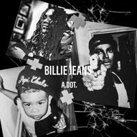 BILLIE JEANS - A.Dot.