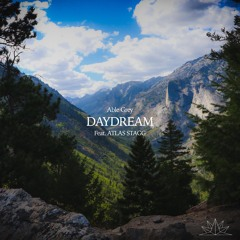 Daydream (feat. ATLAS STAGG)