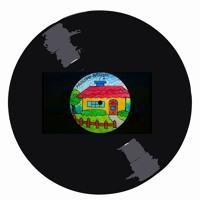 Vincent Psct - House Music