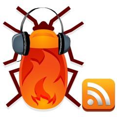 Ask Firebug Fridays - 29 feat. Lacey Filipich