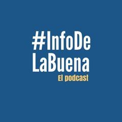 #InfoDeLaBuena - El Podcast - Mitos y verdades sobre el Coronavirus