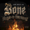 Notorious Thugs (feat. The Notorious B.I.G.)