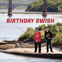 Birthday Swish (Prod. Palyze)