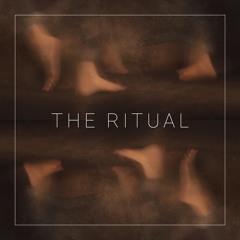 The Ritual œ Beate Uwe