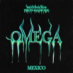 "[FREE FOR PROFIT] DaBaby x Gunna Type Beat 2021 - ""Mexico""   MADJOKE 2021"