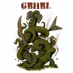 The GBHBL Whiplash - Episode 154: Jake Dieffenbach (Vocals) Of Rivers Of Nihil Interview