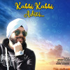 Download Kabhi Kabhi Aditi Mp3