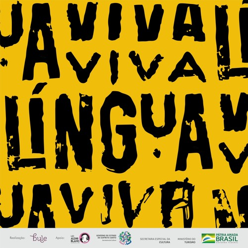 Podcast Lingua Viva