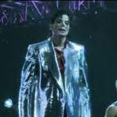 Michael Jackson - Beat It (This is It Version)