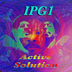 Active Solution
