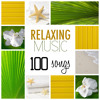 Best Relaxing Ambient Music