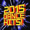 Turn up the Speakers (Dance Mix)