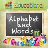 Dance The Alphabet