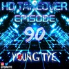 Download Young Tye Presents - HD Takeover Radio 90 Mp3