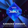 Cliché Love Song (Eurovision 2014 - Denmark (Karaoke Version))