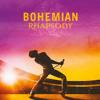 Bohemian Rhapsody (Live Aid)