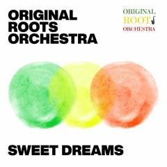 Sweet Dreams (in reggae)