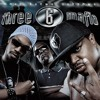 Stay Fly (Remix - Explicit) [feat. Slim Thug, Trick Daddy & Project Pat]