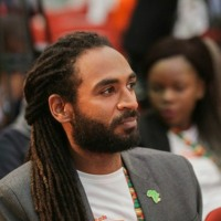 Equity Crowdfunding for Farmers in Jamaica - A chat with Varun Baker