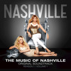 If I Didn't Know Better (feat. Sam Palladio & Clare Bowen)