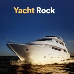 YachtRock004