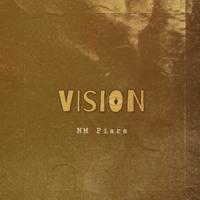 Vision NM Piars