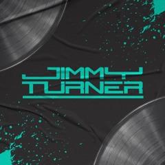 Jimmy Turner - Live Together