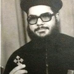 Commemoration of the Saints - Abouna Matthias Rizkallah (Coptic Tune)