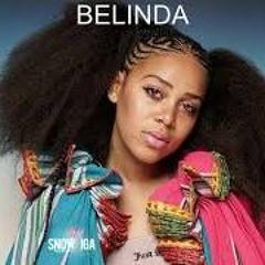 "Afrobeat instrumental 2021 ""BELINDA"" (Joeboy x Fireboy x Davido Type beat) Afropop Type Beat 2021"