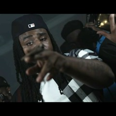 Rooga x Fonzo -Pose a Threat (Official Music Video).mp3
